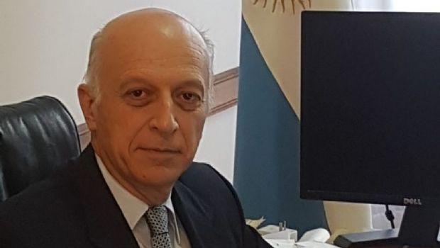 El Procurador de la Corte pidió que el juicio a CFK comience la semana próxima