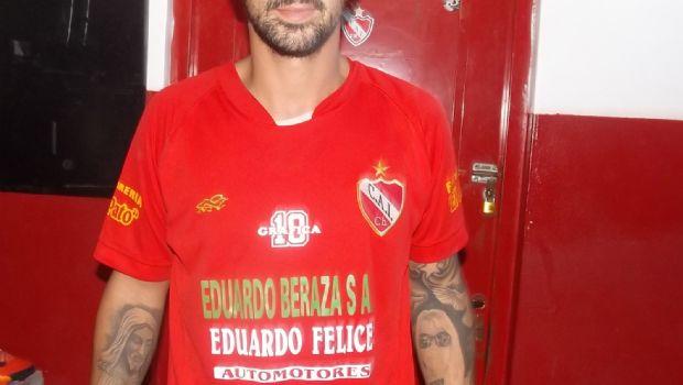 Emocionados testimonios de los jugadores y técnico de Independiente