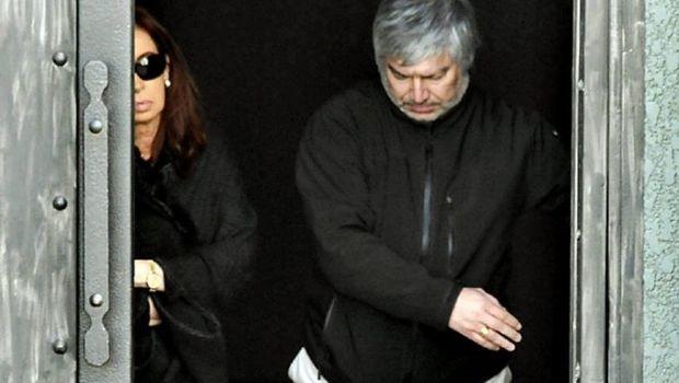 """""""El juicio no fue suspendido"""", dice el presidente del tribunal que debe juzgar a Cristina Kirchner en causa """"Vialidad"""""""
